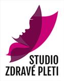 Studio zdravé pleti logo Jarmila Juchová