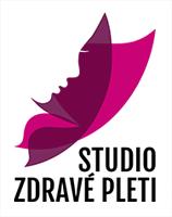 Studio zdravé pleti Ostrava Jarmila Juchová